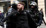 Biểu tình bạo loạn tiếp tục bùng nổ tại Pháp: Gần 1.400 người bị bắt giữ