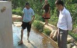 Xã hội - Điện Biên: Cấp nước đạt quy chuẩn và đảm bảo bền vững cho 54.000 người