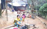 Xã hội - Đến năm 2020: Thái Nguyên có thêm 53 xã sẽ có nước sạch
