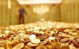Tin tức - Giá vàng hôm nay 10/12/2018: Đầu tuần khởi sắc, vàng SJC tăng 30.000 đồng/lượng