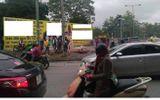 Tin tức - Xác định nguyên nhân ban đầu nam thanh niên cháy đen sau tiếng nổ ở Hà Nội