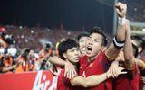 """Tin tức - Tiết lộ số tiền """"siêu khủng"""" nếu tuyển Việt Nam ghi bàn vào lưới Malaysia"""