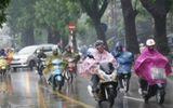 Tin tức - Ngày mai (11/12), miền Bắc tiếp tục đón không khí lạnh tăng cường