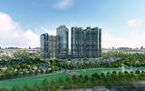 Kinh doanh - Sunshine City Sài Gòn - dấu ấn Nam tiến của ông lớn bất động sản