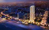 Kinh doanh - Hé lộ 5 bí quyết đầu tư căn hộ khách sạn tại Đà Nẵng