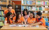 Giáo dục - Hướng nghiệp - Trinh tiết là tài sản riêng của phụ nữ