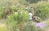Tin tức - TP HCM: Điều tra xác chết khô bí ẩn của một thanh niên ở quận 2