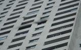 Tin tức - Người chồng tự thiêu trên tầng 31 chung cư Linh Đàm do giận vợ