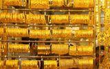 Tin tức - Giá vàng hôm nay 11/12/2018: Vàng SJC giảm 20.000 đồng/lượng