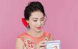 Cô chủ tiệm thuốc chia sẻ kinh nghiệm bán hàng online kiếm thêm 40 triệu/tháng