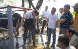 Cần biết - Nông dân Việt Nam và nông dân Hà Lan giao lưu, tập huấn kỹ thuật chăn nuôi bò sữa