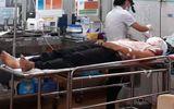 Tin tức - Vụ nữ Phó Chủ tịch HĐND phường bị bắn chết: Nghi phạm đã tỉnh lại