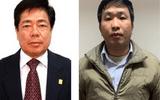 """Tin tức - Khởi tố bị can, bắt tạm giam cựu Tổng giám đốc Vinashin: Không có chuyện """"hạ cánh an toàn""""!"""