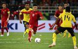 Tin tức - Lịch sử đối đầu Việt Nam - Malaysia: Tiếp thêm niềm tin chiến thắng