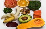 Tin tức - Những người có nguy cơ đột quỵ nên ăn gì?