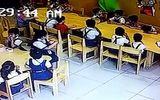 """Tin tức - Tin tức đời sống mới nhất ngày 12/12/2018: Cô giáo dùng băng dính dán miệng trẻ vì """"nói bậy"""""""