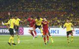 Tin tức - Chung kết AFF Cup 2018: Video bàn thắng rút ngắn tỷ số của Malaysia