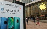 Tin thế giới - Trung Quốc tẩy chay hàng Mỹ sau vụ bắt giữ CEO Huawei