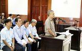 Tin tức - Gây thiệt hại 15.000 tỷ đồng, án treo với ông Đặng Thanh Bình chưa thuyết phục?