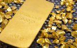Tin tức -  Giá vàng hôm nay 12/12/2018: Vàng SJC giảm 70.000 đồng/lượng, ngược chiều thế giới