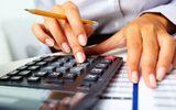 Tin tức - Doanh nghiệp nợ thuế quá 3 tháng sắp bị cưỡng chế trích tiền từ tài khoản