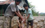"""Xã hội -  """"Mở rộng quy mô vệ sinh và nước sạch nông thôn dựa trên kết quả"""" tại Bình Thuận năm 2018"""