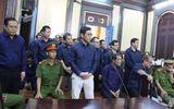 Tin tức - Hôm nay (12/12), Phạm Công Danh hầu tòa trong đại án 6.000 tỷ đồng tại VNCB