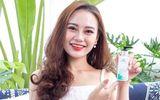 Sức khoẻ - Làm đẹp - Chuyên gia chia sẻ bí quyết để sử dụng kem dưỡng da đúng cách