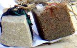 Tin tức - Phát hiện thi thể người bị buộc chân vào 2 hòn đá trên biển Mũi Né