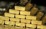 Tin tức - Giá vàng hôm nay 13/12/2018: Vàng SJC giảm sâu thêm 100 nghìn đồng/lượng