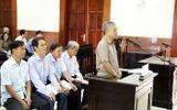 Tin tức - Tuyên án treo Phó Thống đốc NHNN Đặng Thanh Bình: Căn cứ vào Luật Người cao tuổi liệu có đúng?