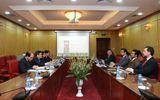 Tin tức - Đẩy mạnh thu hút dòng vốn từ UAE và Trung Đông đầu tư vào Việt Nam