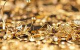 Tin tức -  Giá vàng hôm nay 14/12/2018: Cuối tuần, vàng SJC tăng 40.000 đồng/lượng
