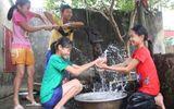 Xã hội - Tuyên Quang: Bảo đảm cấp nước sạch bền vững cho 2.474 hộ gia đình