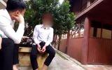 Tin tức - Vụ hiệu trưởng bị tố lạm dụng tình dục ở Phú Thọ: Lặng người trước lời kể của các nam sinh