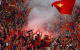 Tin tức - Công an Hà Nội đảm bảo an toàn cho CĐV Malaysia tại trận chung kết AFF Cup 2018