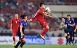 """Tin tức - CĐV Đông Nam Á """"há hốc mồm"""" vì Malaysia nhận giải chơi đẹp nhất AFF Cup 2018"""