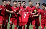 Tin tức - Chung kết AFF Cup 2018: Bất ngờ đội hình ra sân chính thức của tuyển Việt Nam