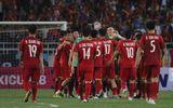 """Tin tức - """"Mưa tiền thưởng"""" sẽ đến với ĐT Việt Nam nếu vô địch AFF Cup năm nay"""