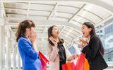 Cần biết - Trở thành người phụ nữ tiêu dùng thông thái với hình thức thanh toán mới