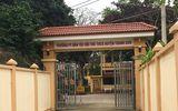 Tin tức - Vụ lạm dụng tình dục ở Phú Thọ: Phát hiện nhân vật thứ 3 chuyên dẫn học sinh vào phòng Hiệu trưởng