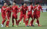 Tin tức - Chung kết AFF Cup 2018 Việt Nam - Malaysia 1- 0: Việt Nam, vô địch!!!