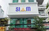 """Sức khoẻ - Làm đẹp - Viện thẩm mỹ Siam Thailand """"Treo đầu dê bán thịt chó"""" – Bài 1:  Bác sĩ """"chui"""" tư vấn phẫu thuật cho khách"""