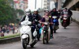 Tin trong nước - Dự báo thời tiết ngày 17/12: Hà Nội trời rét, Trung Bộ có mưa trên diện rộng