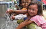 Xã hội - Năm 2019: Dự kiến có 2.550 hộ trên địa bàn tỉnh Đắc Lắc được đấu nối nước sạch