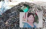 Tin tức - Khởi tố vụ người phụ nữ buôn khoai mì tử vong trong lúc làm việc với cơ quan chức năng