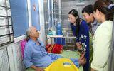 Nhịp cầu Hồng Đức - Á hoàng Doanh nhân Việt Nam Nguyễn Thụy Oanh: Chia sẻ những yêu thương – Từ thiện từ cái tâm