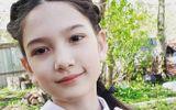 Tin tức - Cư dân mạng ngất ngây vì vẻ ngoài xinh như búp bê của em gái thủ môn Đặng Văn Lâm