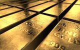 Tin tức - Giá vàng hôm nay 17/12/2018: Vàng SJC diễn biến khó lường ngày đầu tuần