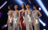 Tin tức - Nhìn lại hành trình xuất sắc của H'hen Niê lập kỳ tích lọt top 5 Hoa hậu Hoàn vũ